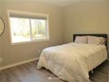 574 Canal Drive - Photo 31