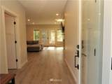 574 Canal Drive - Photo 5