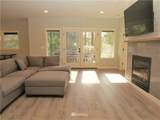 574 Canal Drive - Photo 6