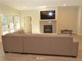 574 Canal Drive - Photo 7