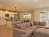 574 Canal Drive - Photo 9