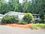 10414 Peacock Hill Avenue - Photo 23