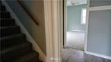 1709 Pacific Ave - Photo 12