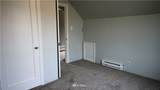 1709 Pacific Ave - Photo 20