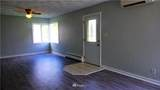 1709 Pacific Ave - Photo 3