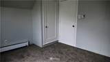 1709 Pacific Ave - Photo 24