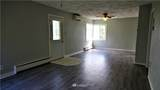 1709 Pacific Ave - Photo 4