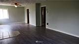 1709 Pacific Ave - Photo 5
