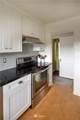 8335 23rd Avenue - Photo 7