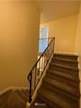 10409 13th Ave Ct S - Photo 11