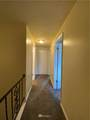 10409 13th Ave Ct S - Photo 12