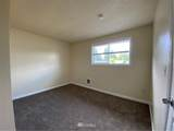 10409 13th Ave Ct S - Photo 13