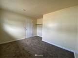 10409 13th Ave Ct S - Photo 14