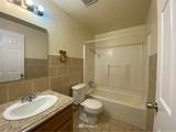 10409 13th Ave Ct S - Photo 15