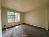 10409 13th Ave Ct S - Photo 16