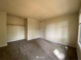 10409 13th Ave Ct S - Photo 17