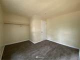 10409 13th Ave Ct S - Photo 19