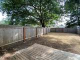 10409 13th Ave Ct S - Photo 20