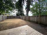 10409 13th Ave Ct S - Photo 21