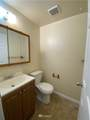 10409 13th Ave Ct S - Photo 7