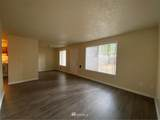 10409 13th Ave Ct S - Photo 8