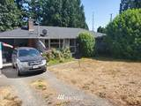 7807 Highland Drive - Photo 1