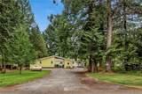 392 Sprague Valley Drive - Photo 1