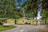 392 Sprague Valley Drive - Photo 2