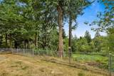 392 Sprague Valley Drive - Photo 9
