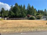 2934 Cooper Point Road - Photo 4