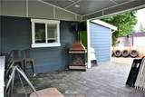 415 Lakeview Road - Photo 11