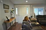 415 Lakeview Road - Photo 23