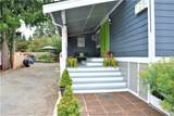 415 Lakeview Road - Photo 4