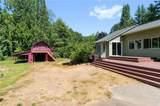 4017 Kitsap Lake Road - Photo 30