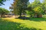 4017 Kitsap Lake Road - Photo 35