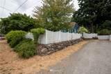 11402 3rd Avenue - Photo 5
