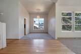 34839 7TH Avenue - Photo 7