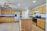 34839 7TH Avenue - Photo 9