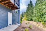 1621 Seattle Hill Road - Photo 23