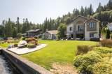 2670 Lake Whatcom Boulevard - Photo 32