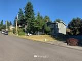 2405 322ND Street - Photo 2