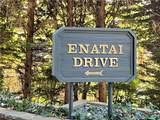 18 Enatai Drive - Photo 13