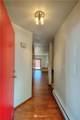 113 146th Avenue - Photo 11