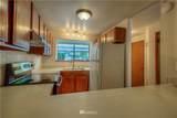113 146th Avenue - Photo 6
