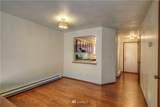 113 146th Avenue - Photo 7