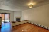 113 146th Avenue - Photo 8
