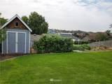 913 Windrose - Photo 11