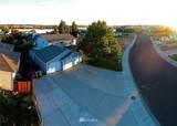 913 Windrose - Photo 3