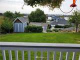 913 Windrose - Photo 8