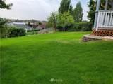 913 Windrose - Photo 9